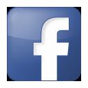 Facebook Jeremie Geffroy