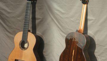 guitare-classique-concert-01