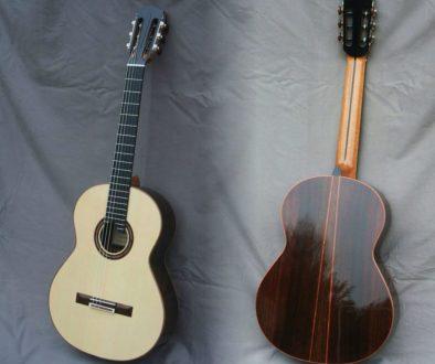 guitare-classique-concert-02