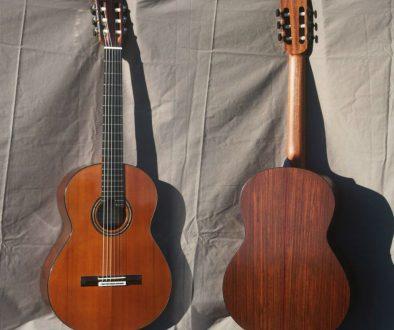 guitare-classique-concert-03