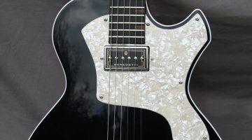guitare electrique 1