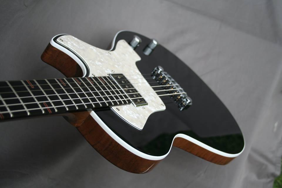 guitare electrique 4