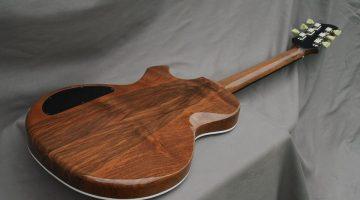 guitare electrique 5
