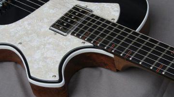 guitare electrique2