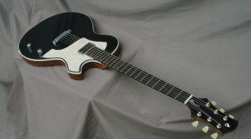 guitare electrique3