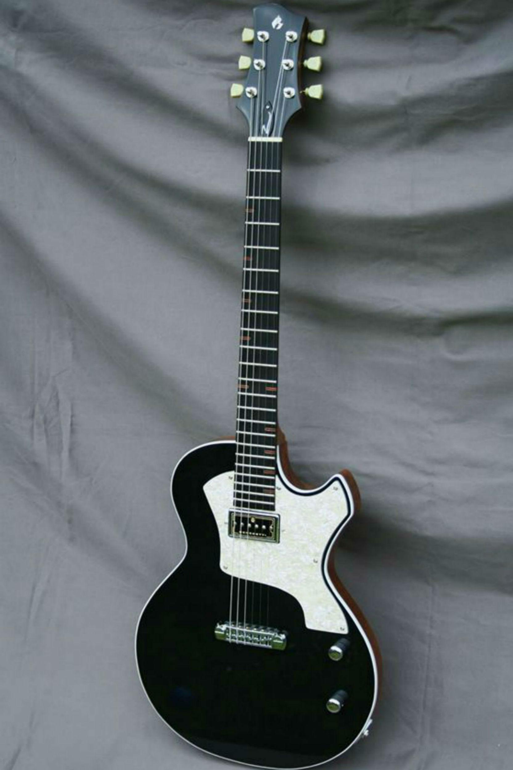 guitare-electrique-jeremie-geffroy